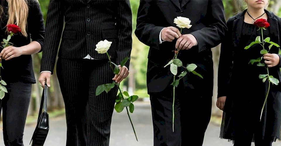 Funeral Loans