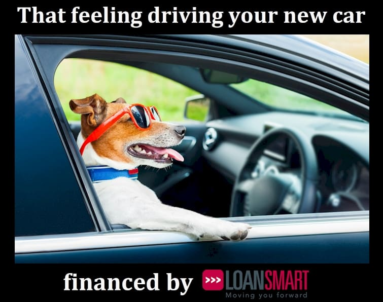 www.loansmart.co.nz