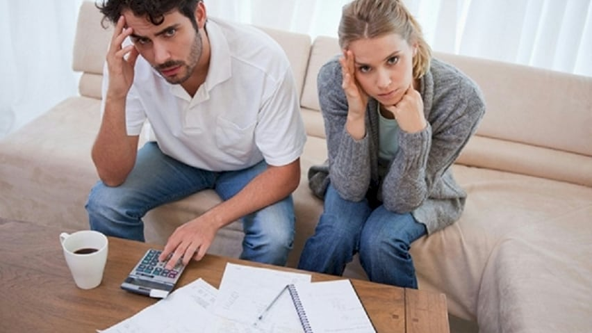 Bad Credit & Second Chance Loans