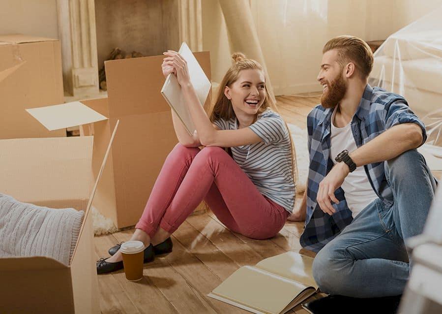 Home Improvement Loans – Renovation Loans