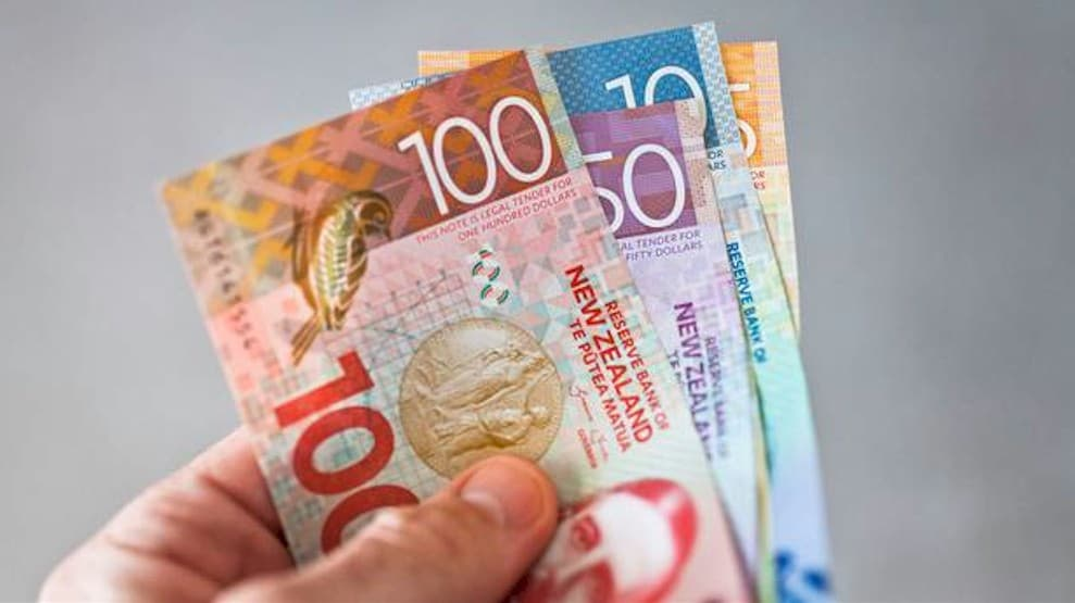 Borrow Money - Personal Loans