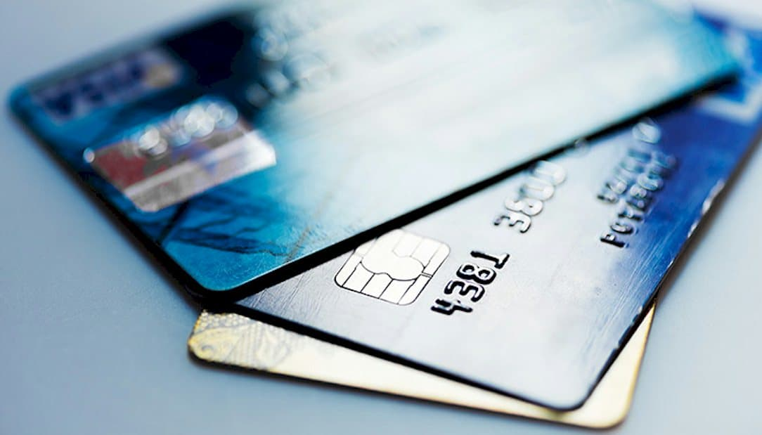 Debt Consolidation – The Smart Way