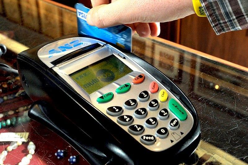 Credit Card Traps