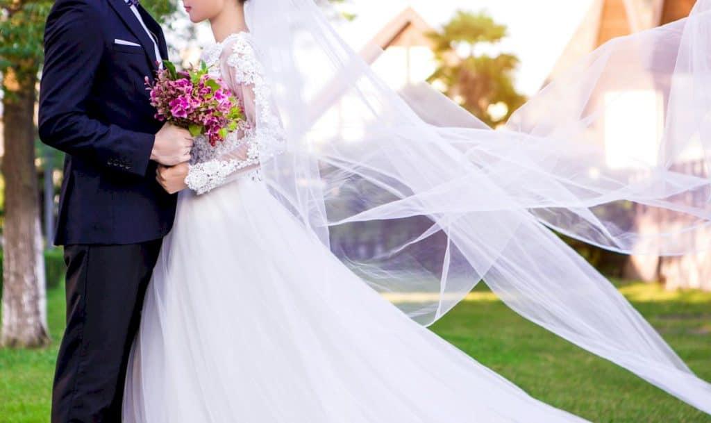 Wedding Finance