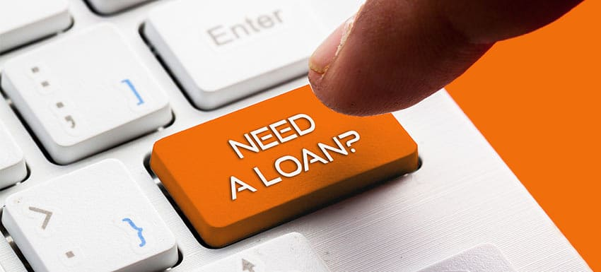 Great Loans from Loansmart