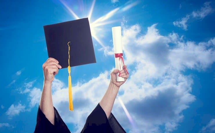 Higher Education Loans