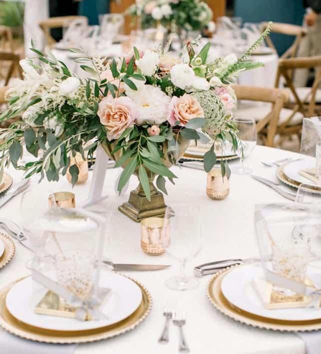 Wedding Loans and Finance