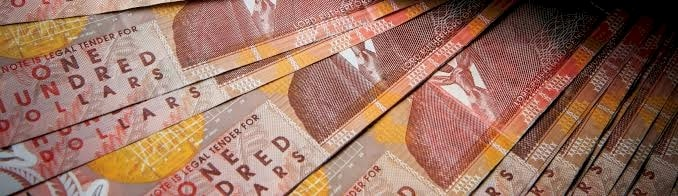 Medical Expenses Finance