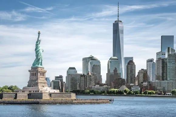 New York Holiday Finance