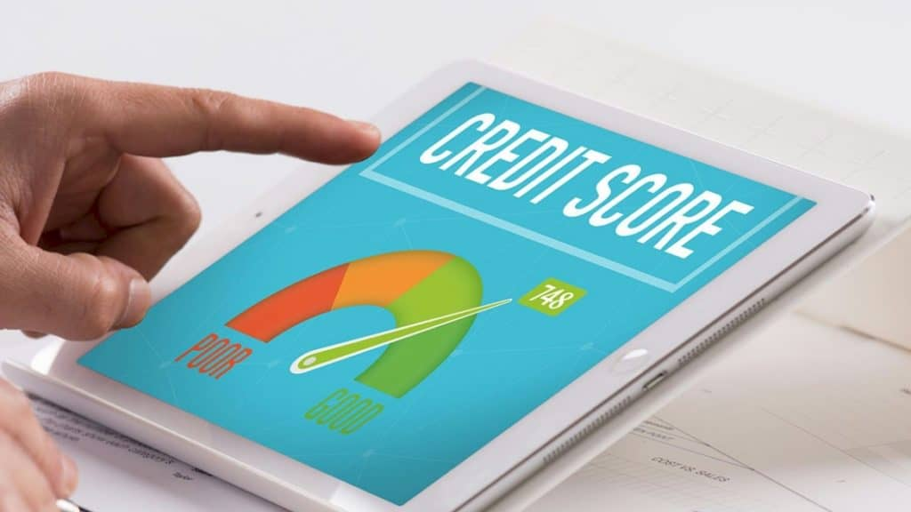 Before applying for personal loans NZ wide, check your own credit report