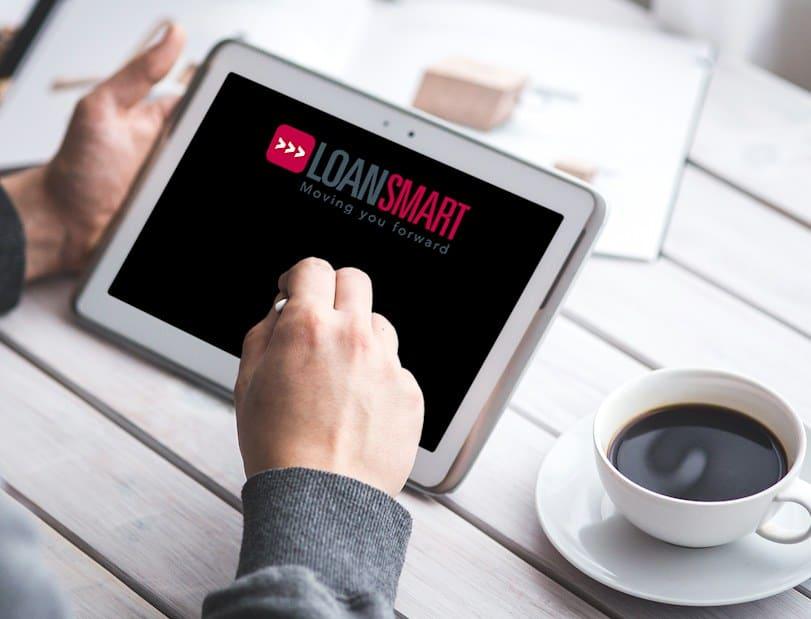 Loans NZ – Fast Personal Loans