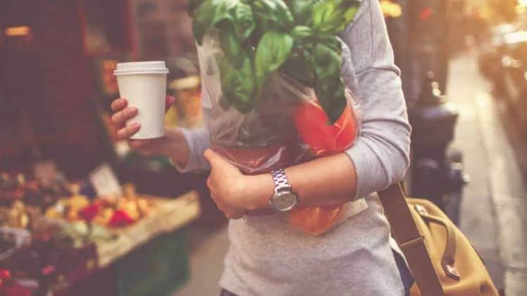 Get Healthier – 22 Ways