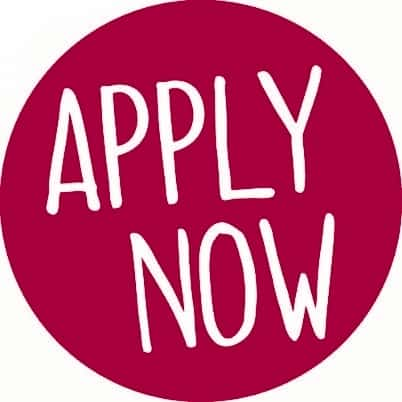 Apply now - finance available for just about anything