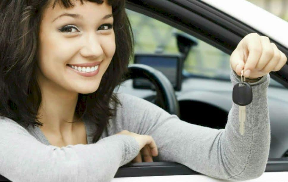 Car Finance - Car Loans