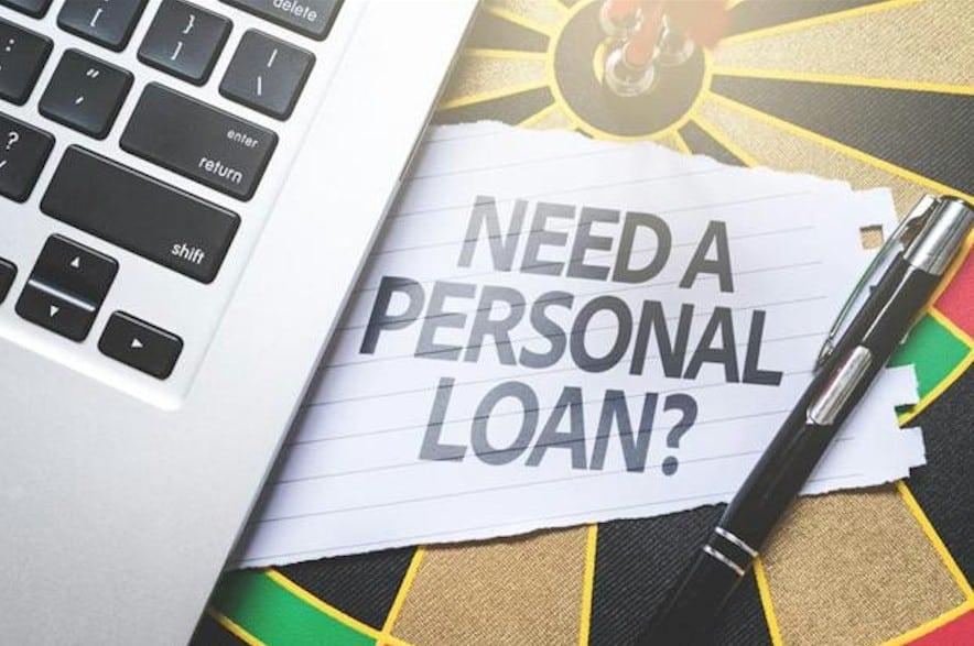 Borrow Money - Need a personal loan?