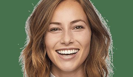 Dental and Braces Loan