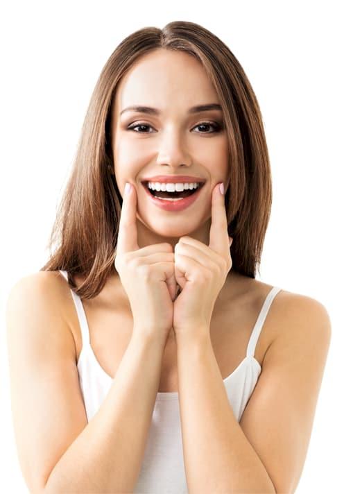 Smile Dental Loans & Finance