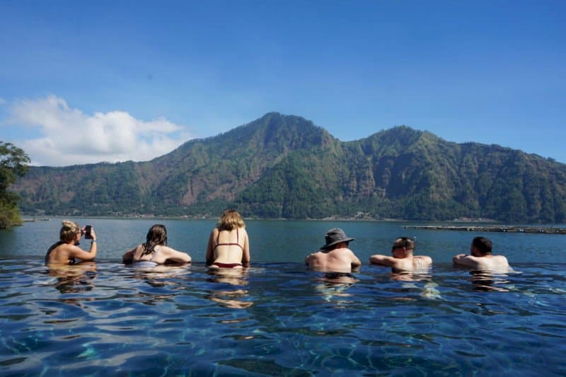 Travel Loans to get you away to place like Bali