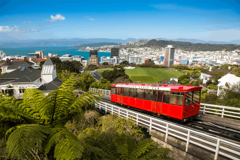wellington-city-loans